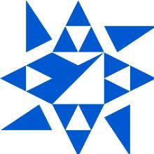 danielvega's avatar