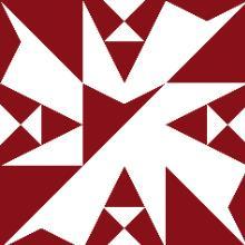 Danielvi's avatar