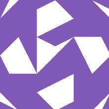 danielz55's avatar