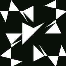 DanielZZH's avatar