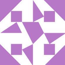Danigc's avatar