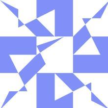 Daniiiii's avatar