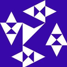 DaniJ1988's avatar