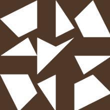 Danik2011's avatar