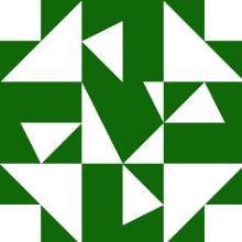 danillofa's avatar