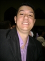 Danilo.M.Molina's avatar