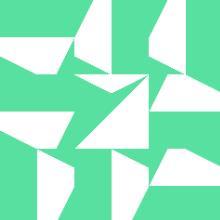 Danilo_2's avatar