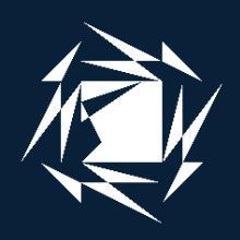 Danilo_bcc's avatar