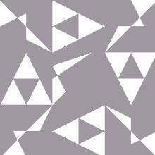 danimarco92's avatar