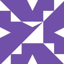 danimazqu's avatar