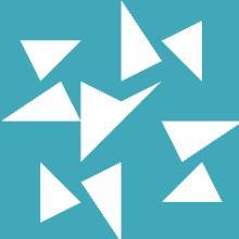 DaniPro's avatar