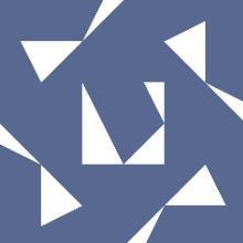 danipro1993's avatar