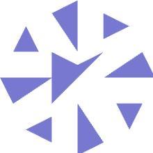 DaniqueCam's avatar