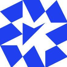 DaniT20's avatar