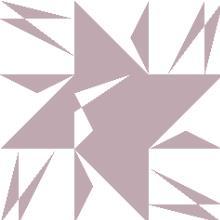 DaniTellez3's avatar