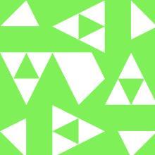 Daniz185's avatar