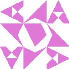 Danj16538447's avatar