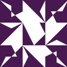 danjones01's avatar