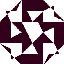 Danjor's avatar