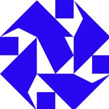 DanKory's avatar