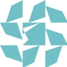 DankShwa's avatar