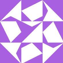 DanL1980's avatar