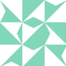 Danlar's avatar