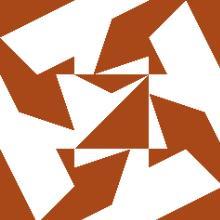 danliddz's avatar