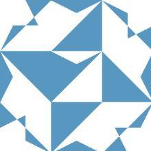 danm123's avatar