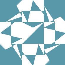 DanMan226's avatar