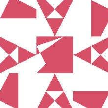DanMaxic's avatar