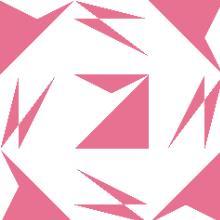 DanMon69's avatar