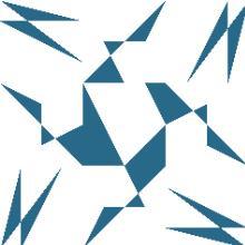 danmustlearn's avatar