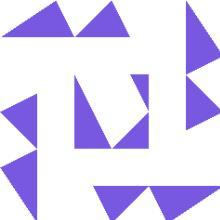 dannettemave9's avatar