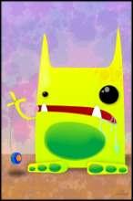 Dannielll's avatar