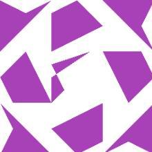 DaNnIi86's avatar