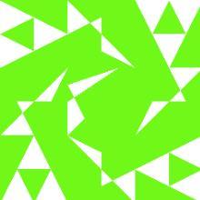 Danno11's avatar