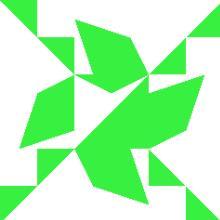 Danno111's avatar