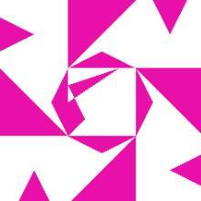 Danno123's avatar