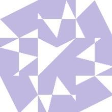 danno77's avatar