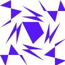 danno99's avatar