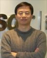 Dannol Liu - MSFT