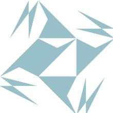 DANNOW's avatar