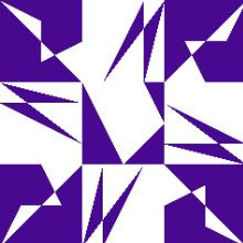 Danny-M98's avatar