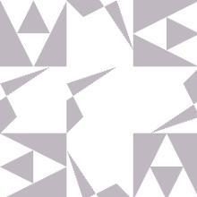 danny42466's avatar
