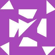 danny9001's avatar