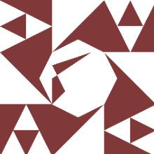dannybridi's avatar