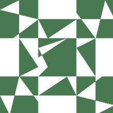 dannyg_uk's avatar