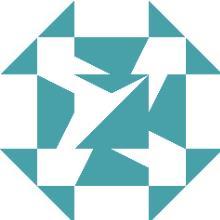 dannyM42's avatar