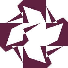 DannyRC's avatar